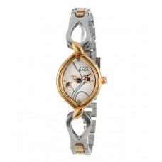 Deals, Discounts & Offers on Women - Titan Raga Women's Watches