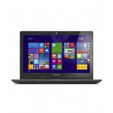 Deals, Discounts & Offers on Laptops - Lenovo G50-80 80L0006FIN Notebook