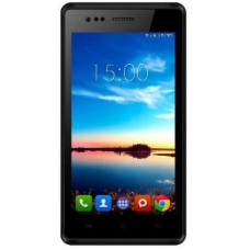 Deals, Discounts & Offers on Mobiles - Intex Aqua N11
