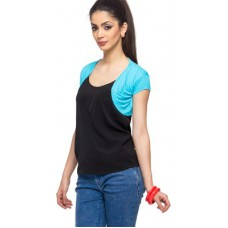 Deals, Discounts & Offers on Women Clothing - Alibi By INMARK Women's Shrug
