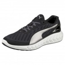 Deals, Discounts & Offers on Foot Wear - IGNITE Ultimate Men's Running Shoes