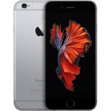 Deals, Discounts & Offers on Mobiles - Get 28% Off on Apple iPhone 6S (16GB) - Rs. 43,799 + INR 150 MobiKwik Cashback