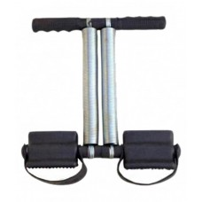 Deals, Discounts & Offers on Personal Care Appliances - Anson Sports Double Spring Tummy Trimmer