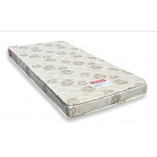 Deals, Discounts & Offers on Home Appliances - Coirfit Single Active Bond Material Blend Mattress