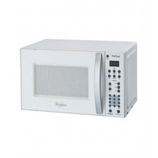 Deals, Discounts & Offers on Home & Kitchen - Whirlpool 20 LTR 20SW Solo Microwave Oven at 28% offer