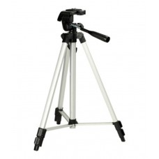Deals, Discounts & Offers on Accessories - Simpex 333 Tripod at 65% offer