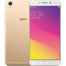 Deals, Discounts & Offers on Mobiles - Oppo F1 Plus Mobile offer