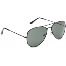 Deals, Discounts & Offers on Accessories - Provogue Aviator Sunglasses at 60% offer