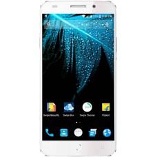 Deals, Discounts & Offers on Mobiles - Swipe Elite Plus 16GB offer