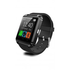 Deals, Discounts & Offers on Electronics - Callmate Gizmobitz Bluetooth A8 Swatch Watch at 84% offer