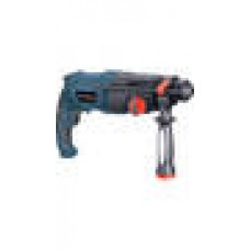 Deals, Discounts & Offers on Hand Tools - Eastman EHD-020C Hammer Drill at 17% offer