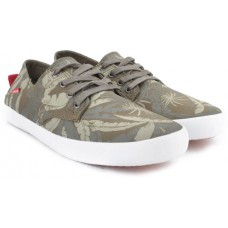 Deals, Discounts & Offers on Foot Wear - Levi's Sunset Laced Men Sneakers at 40% offer