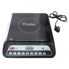 Deals, Discounts & Offers on Home Appliances - Prestige PIC 20 Induction Cooktop at 30% offer