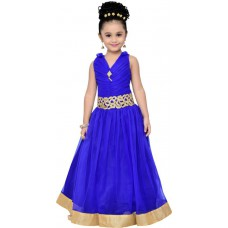 Deals, Discounts & Offers on Kid's Clothing - Flat 54% off on Adiva Maxi Dress
