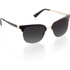 Deals, Discounts & Offers on Accessories - Flat 10% off on Titan Aviator Sunglasses