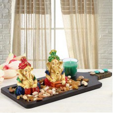 Deals, Discounts & Offers on Accessories - Flat 17% off on Diwali Gift Hampers