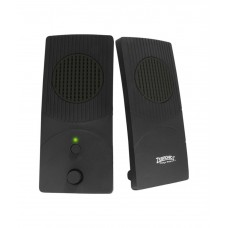 Deals, Discounts & Offers on Electronics - Flat 26% off on Zebronics Channel Speakers