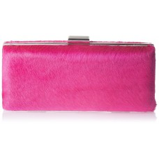 Deals, Discounts & Offers on Women - Flat 50% off on Da Milano Clutch