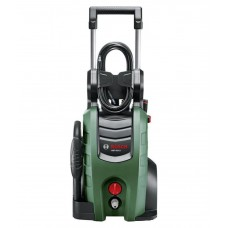 Deals, Discounts & Offers on Car & Bike Accessories - Flat 46% off on Bosch  Pressure Washer