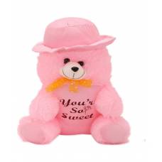 Deals, Discounts & Offers on Baby & Kids - Flat 57% off on Kashish Toys Fur Teddy Bear