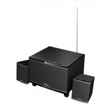 Deals, Discounts & Offers on Electronics - Flat 15% off on Panasonic Laptop/Desktop Speaker