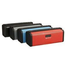 Deals, Discounts & Offers on Electronics - Flat 55% off on CallOne BT Power Blaster Speaker