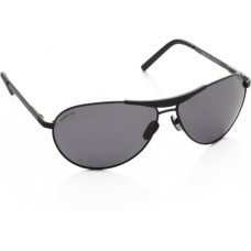 Deals, Discounts & Offers on Accessories - Flat 40% off on Fastrack Aviator Sunglasses