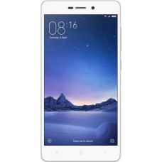 Deals, Discounts & Offers on Mobiles - Redmi 3S Mobile offer