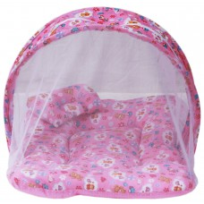 Deals, Discounts & Offers on Baby Care - Flat 73% off on Amardeep and Co Toddler Mattress