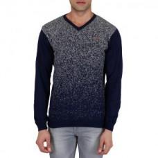 Deals, Discounts & Offers on Men Clothing - Flat 50% off on Killer, LAWMAN Integriti