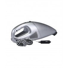 Deals, Discounts & Offers on Car & Bike Accessories - Flat 50% off on Car Vacuum Cleaner Portable