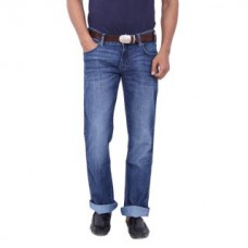 Deals, Discounts & Offers on Men Clothing - Upto 80% off on Branded Jeans