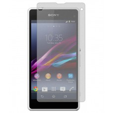 Deals, Discounts & Offers on Mobile Accessories - Flat 63% off on Xtra Mirror Screen Guard