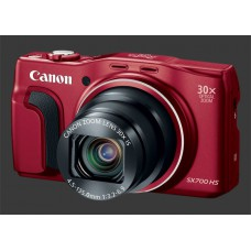 Deals, Discounts & Offers on Cameras - Flat 20% off on CANON PowerShot