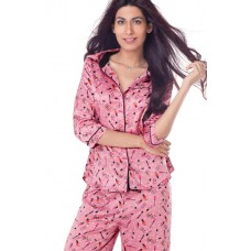 Deals, Discounts & Offers on Women Clothing - Flat 15% off on Rs.1500 & above