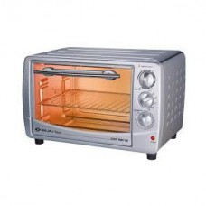 Deals, Discounts & Offers on Home & Kitchen - Flat 19% off on Bajaj microwave