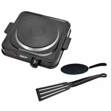 Deals, Discounts & Offers on Home & Kitchen - Flat 42% off in Jaipan Induction Cooktop