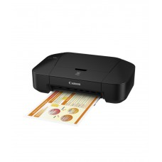 Deals, Discounts & Offers on Computers & Peripherals - Flat 36% off on Canon iP2870S Single Function Color Printer