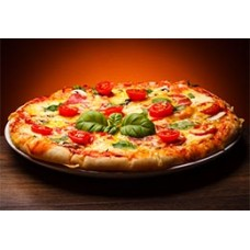 FoodPanda Offers and Deals Online - Flat Rs.75 off on orders of Rs.250