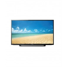 Deals, Discounts & Offers on Televisions - Flat 21% off on Sony BRAVIA HD Ready LED Television