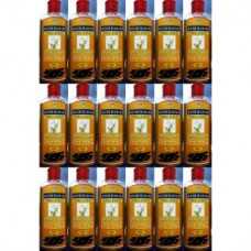 Deals, Discounts & Offers on Health & Personal Care - Flat 30% off on Kesh Bahar herbal Hair Oil