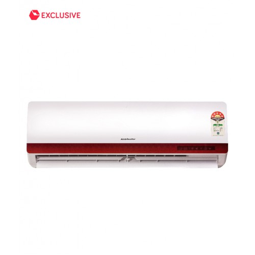 Snapdeal home appliances coupons