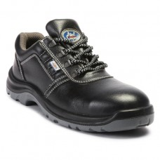 Tolexo Offers and Deals Online - Flat 12% off on Allen Cooper Safety Shoes