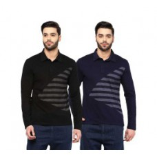 Trendybharat Offers and Deals Online - Upto 60% off on Mens winter collection