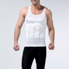 Naaptol Offers and Deals Online - Slimming Vest @ Rs.1299