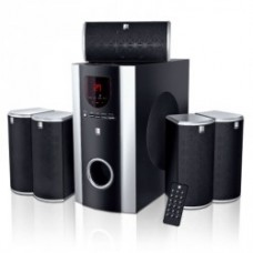 Giftease Offers and Deals Online - Speakers Upto 63% off