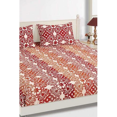 Deals, Discounts U0026 Offers On Home Decor U0026 Festive Needs   Upto 40% Off