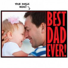 Giftease Offers and Deals Online - Buy 1 get 1 free on Personalized Posters