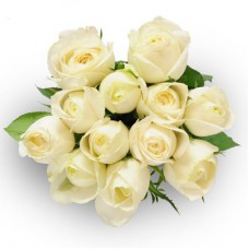 Flaberry Offers and Deals Online - Flat 20% off on purchase of Flowers & Cakes worth Rs. 499.
