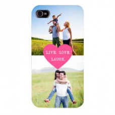 Giftease Offers and Deals Online - Buy 2 personalized phone covers at Rs. 449